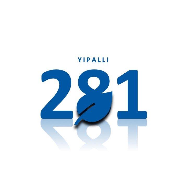 YIPALLI 281 MEDIA